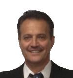 John Barbagiannis